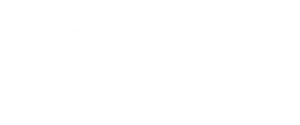 Evergreen Footer Logo