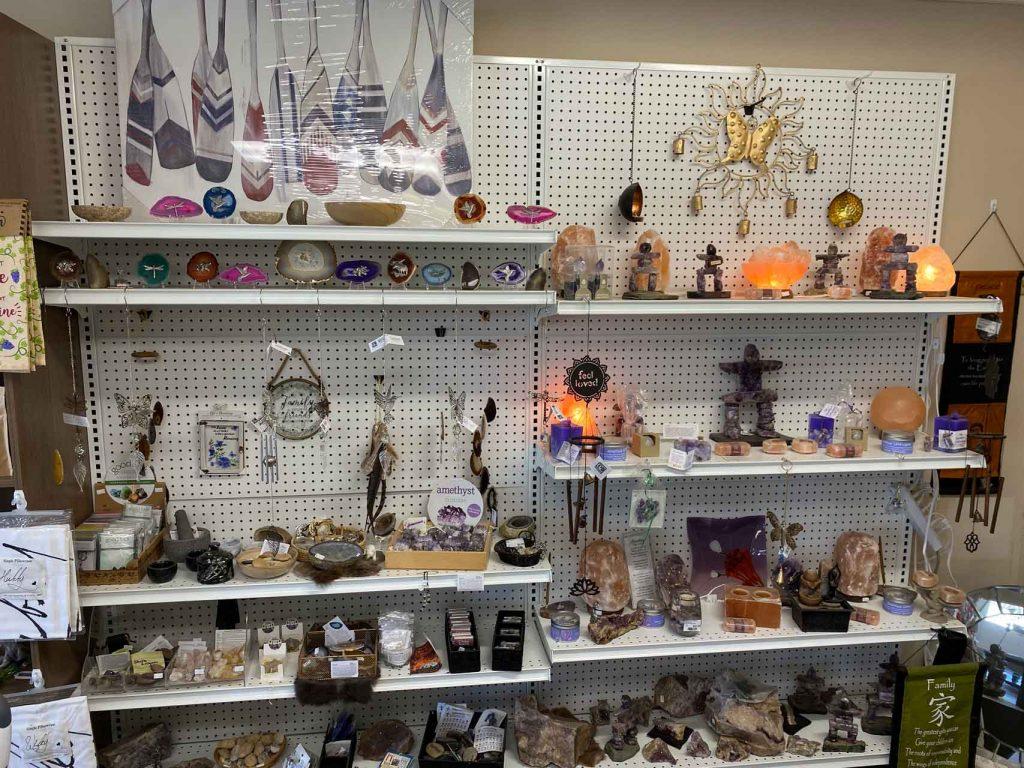 gift-shop---aisle-2