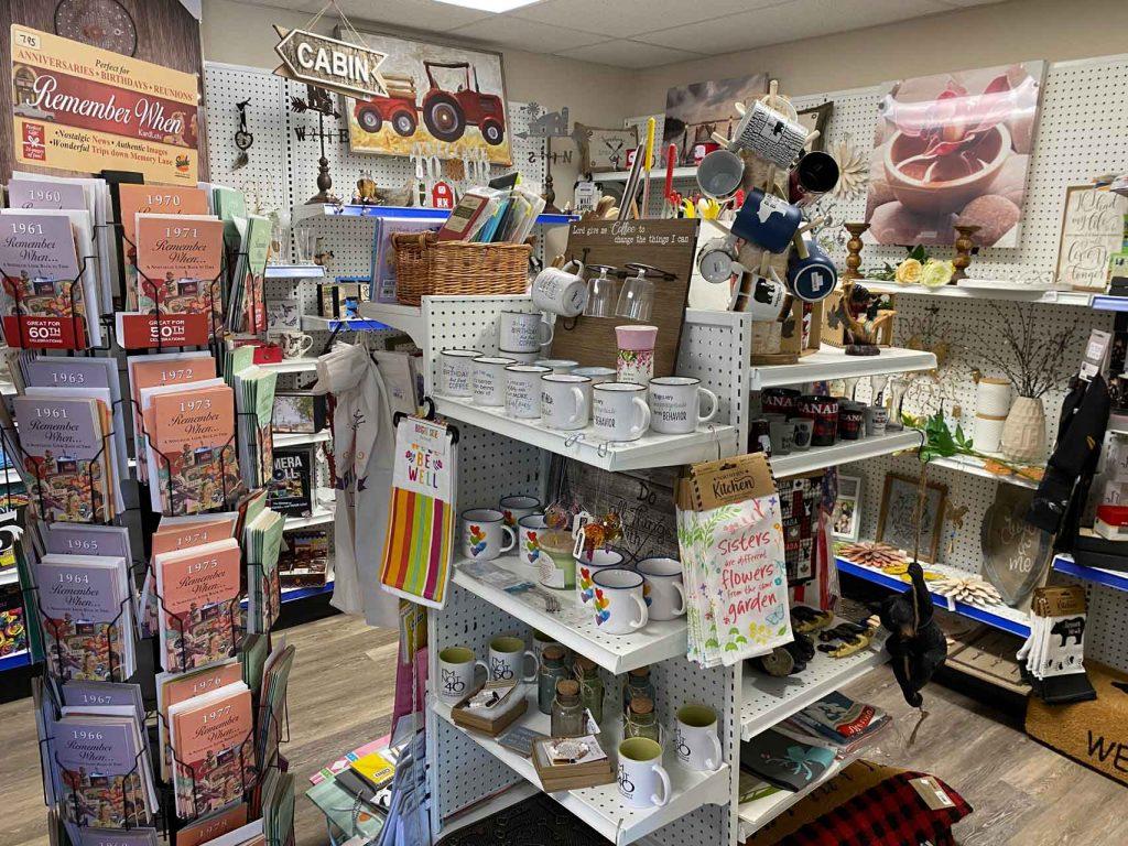 gift-shop---aisle-3