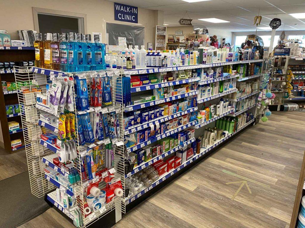 gift-shop---aisle-5