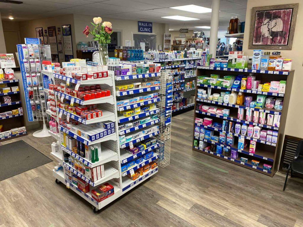 gift-shop---aisle-7