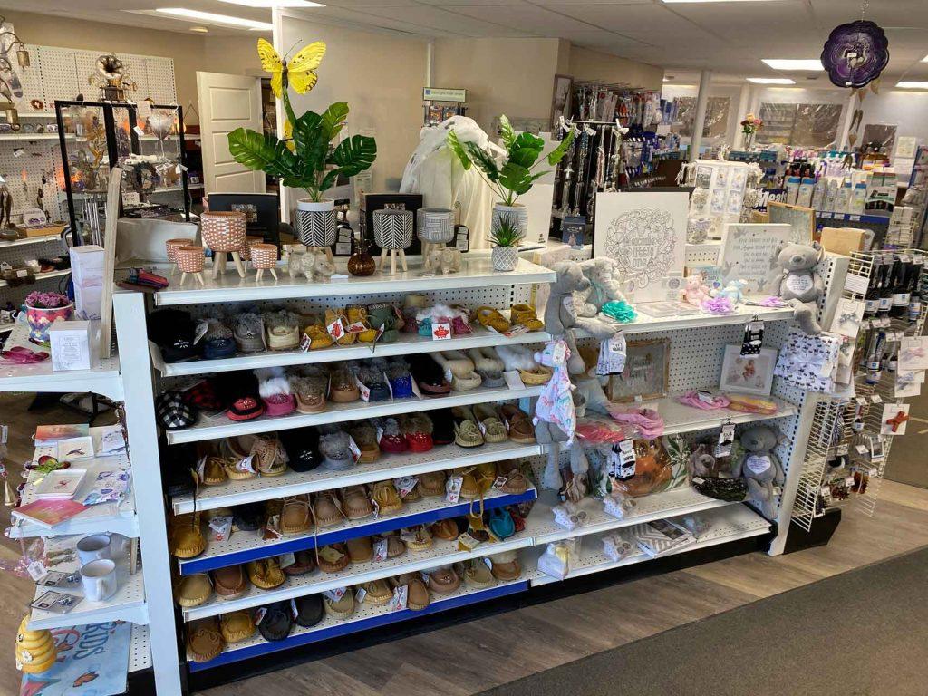 gift-shop---aisle-8